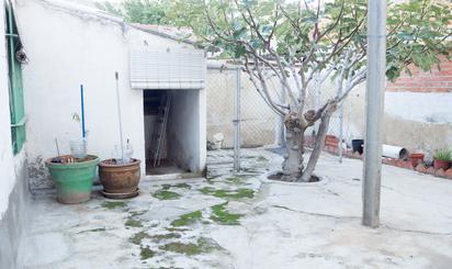 Casa adosada en venta en Calle Morería, Morata de Tajuña