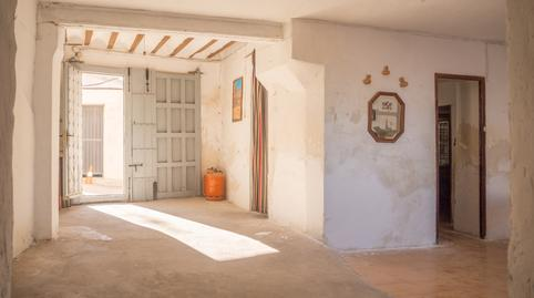 Foto 2 de Casa adosada en venta en Calle Costanilla 1 Chinchón, Madrid