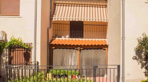 Foto 2 de Casa adosada en venta en Calle Paje Chinchón, Madrid