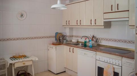 Foto 3 de Casa adosada en venta en Calle Paje Chinchón, Madrid