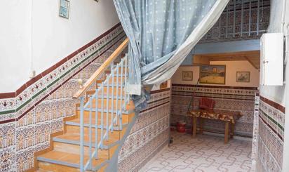 Casa adosada en venta en Calle de Solares, Chinchón