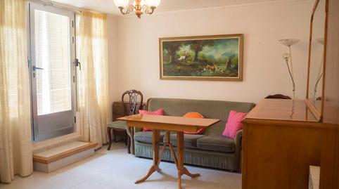 Foto 3 de Casa adosada en venta en Calle de Solares Chinchón, Madrid