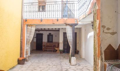 Casa adosada en venta en Calle Caldereros, Chinchón