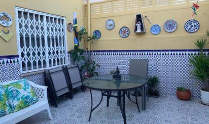 Casa adosada en venta en La Xamora, Valls