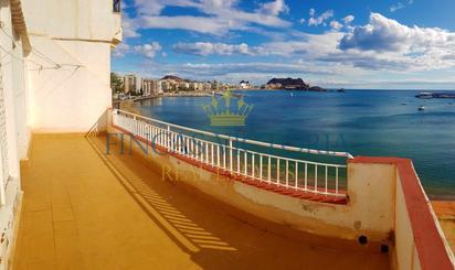 Inmuebles de VICTORIA PEREZ AGENTE INMOBILIARIO de alquiler en España