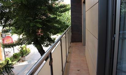 Appartements miete in Ciudad Real Provinz