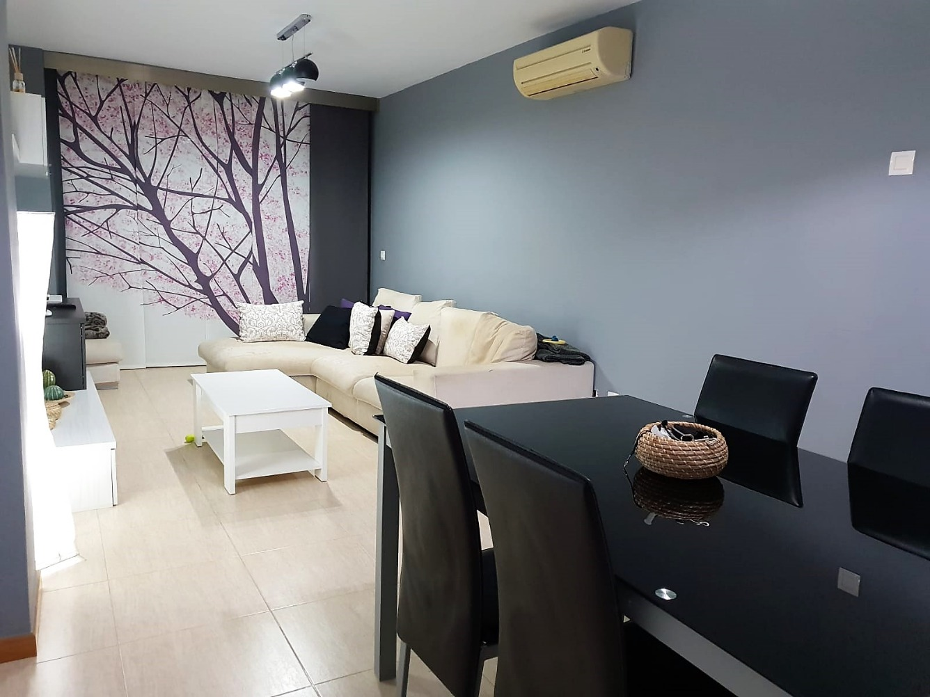 Affitto Appartamento  Calle san joan de ribera. Espectacular piso en picasent