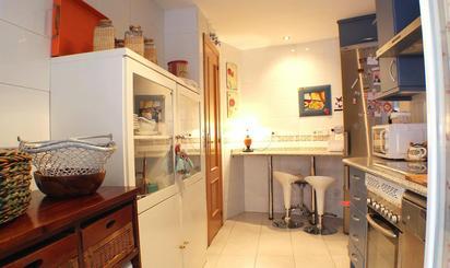 Wohnimmobilien zum verkauf in Leganés