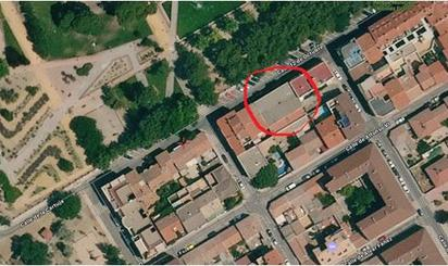 Land for sale in San José - Buenos Aires
