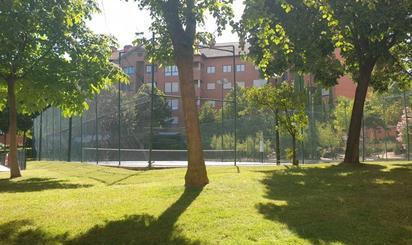 Casas de alquiler baratas en Centro, Madrid Capital