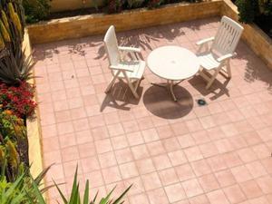 Casas adosadas de alquiler con opción a compra amueblados en España