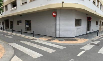Locales en venta en Almería ciudad, Almería Capital