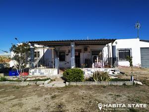 Chalets zum verkauf mit terrasse in España