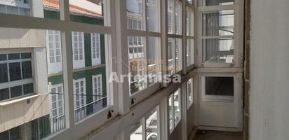 Pisos en venda barats a A Coruña Província