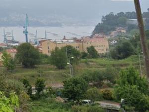 Pisos de alquiler baratas en Vigo