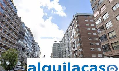 Casa o chalet de alquiler en Vigo