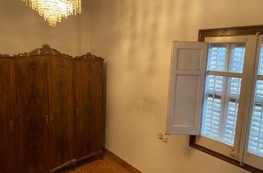 Casa o chalet en venta en Navàs