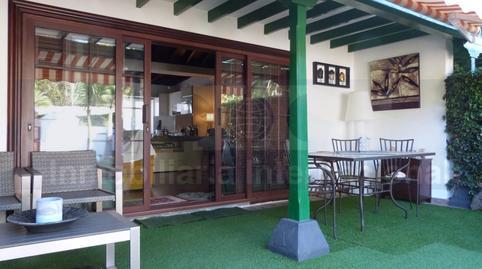 Foto 2 de Casa o chalet en venta en Zona Botánico, Santa Cruz de Tenerife
