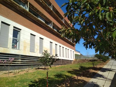 Plantas bajas en venta en Salamanca Capital