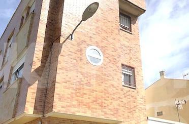 Dúplex en venta en Calle Campanas, Villares de la Reina