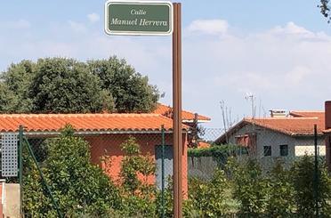 Residencial en venta en Dsa-521, Zarapicos