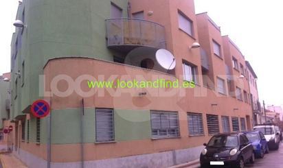 Apartamento en venta en Calle Mayor a la Plaza, Castellanos de Moriscos