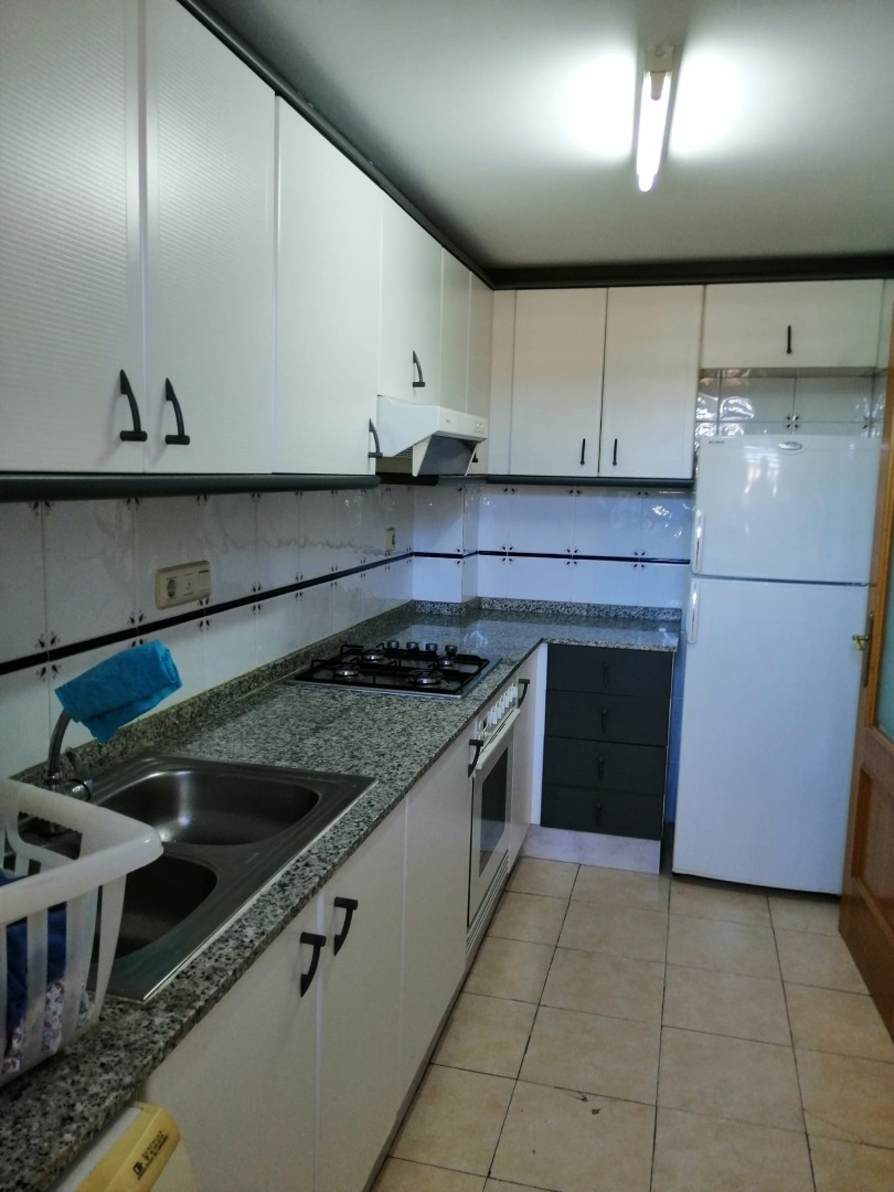Location Appartement  Alaquàs