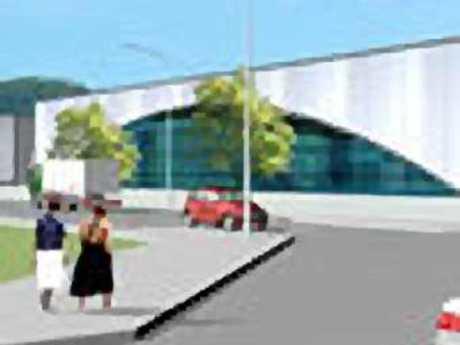 Rental Industrial building  Almazora-almassora ,almassora. Nave en alquiler
