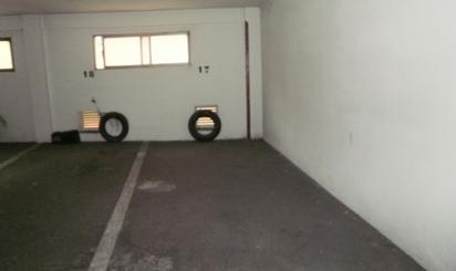 Garagenstellplätze zum verkauf in Consorcio Hospitalario Provincial de Castellón, Castellón