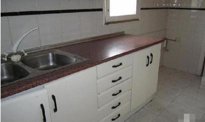Viviendas y casas en venta en Onda