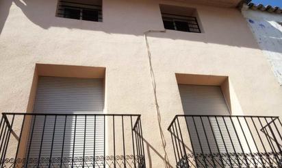 Wohnimmobilien und Häuser zum verkauf in Ribesalbes