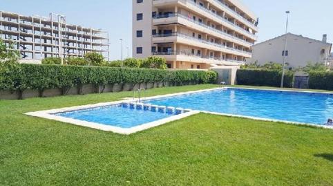 Foto 3 de Ático en venta en Torreblanca, Castellón