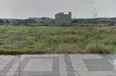 Grundstücke zum verkauf in Zona Piscinas