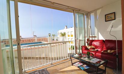 Pisos en venta con piscina en España