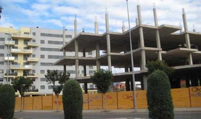 Gebaude zum verkauf in Calle María Rosa Molas, 12, Castellón de la Plana / Castelló de la Plana