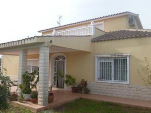 Wohnimmobilien mieten mit kaufoption in Elche / Elx