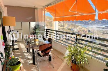 Apartamento en venta en Mutxamel