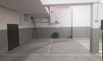 Garagenstellplätze zum verkauf in El Barco de Ávila