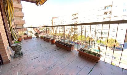 Piso en venta en Vía Complutense, Alcalá de Henares