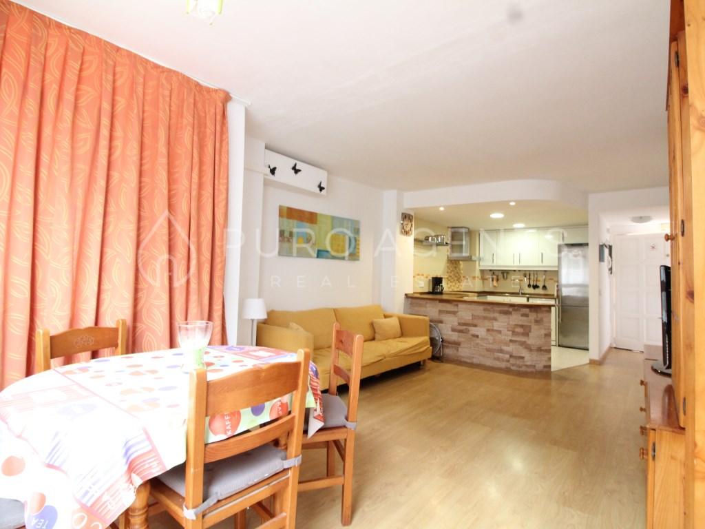 Wohnimmobilien und Häuser mieten mit Kaufoption in Calvià