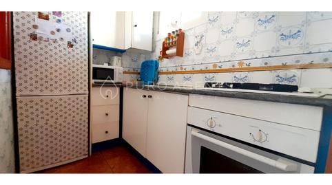 Foto 3 von Wohnung zum verkauf in Magaluf - Palmanova - Badia de Palma, Illes Balears