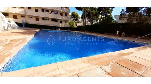 Foto 4 von Wohnung zum verkauf in Magaluf - Palmanova - Badia de Palma, Illes Balears