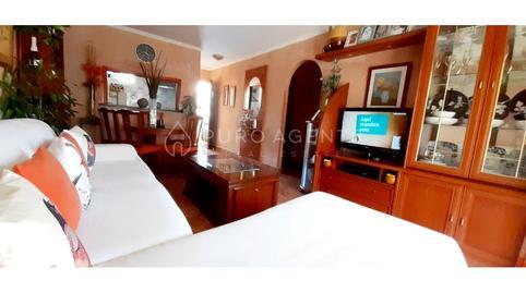 Foto 2 von Wohnung zum verkauf in Magaluf - Palmanova - Badia de Palma, Illes Balears