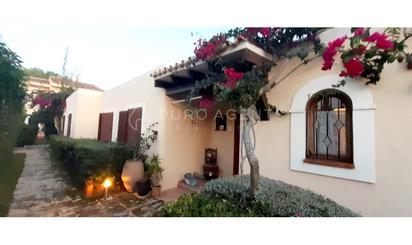 Wohnimmobilien und Häuser zum verkauf in Playa El Toro, Illes Balears