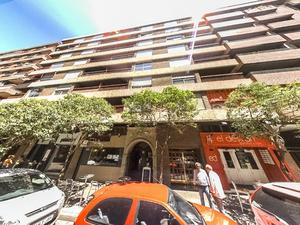 Pisos en venta en Centro, Zaragoza Capital
