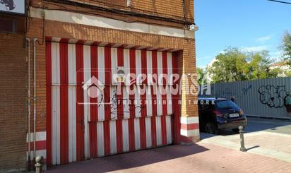 Garaje en venta en Carretera de Loeches, 42, Fresnos I y II