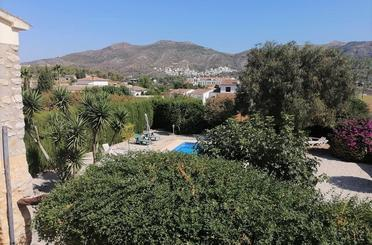 Casa o chalet de alquiler en Xaló