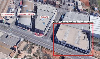 Gebaüde zum verkauf in Sur, Castellón de la Plana / Castelló de la Plana