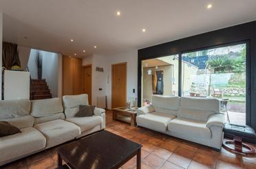 Casa o chalet en venta en Serra D´oliana, Olivella