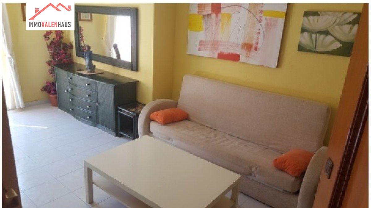 Appartement  Gandia ,playa de gandia. Venta de apartamento en la playa de gandia